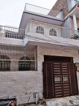 Ideally Located House for Sale.
