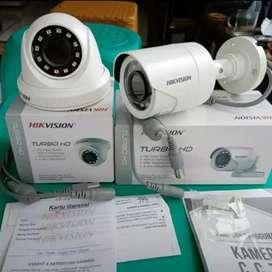 ATHARR CCTV AHLI BONGKAR PASANG CAMERA CCTV