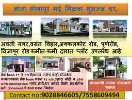 Gudi padwa offers only few days