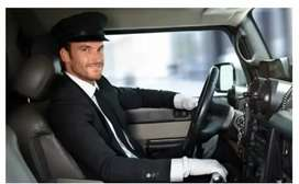 Driver & Car Available for Ranchi/Dhanbad etc