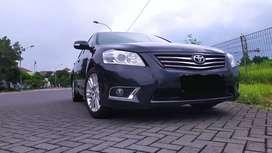 Toyota Camry 2007 Facelift (Barang Simpanan)