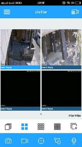 READY GASDOR LANGSUNG BELI SEKARANG KAMERA CCTV TERMURAH