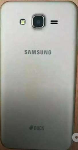 Samsung Galaxy j7next