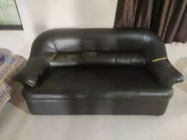Sofa Urgent sale shifiting to other location