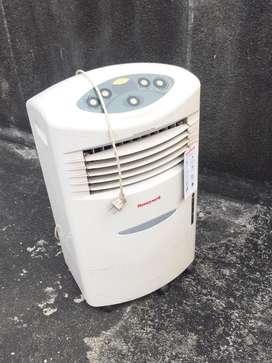 Honeywell Air Cooler Original