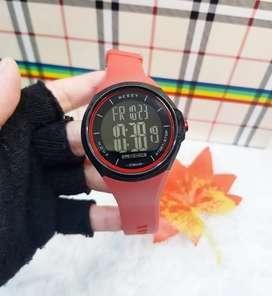 Jam tangan Digitec DG3086T Touchscreen Original