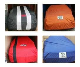 Cover body mobil11.selimut body mobil indoor bandung
