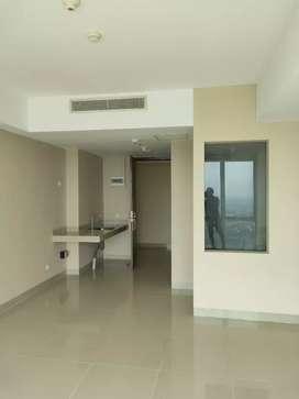 U Residence, UPH karawaci, Lippo karawaci tangerang