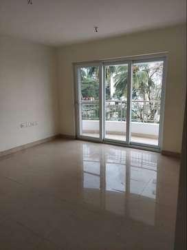 Premium Apartment in Marine Drive
