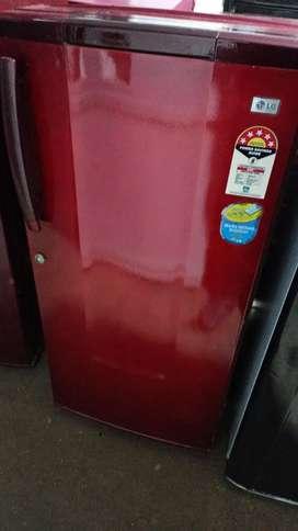 Premium used fridges & washing machines