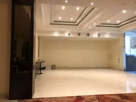 Showroom for rent sarabha Nagar and model town