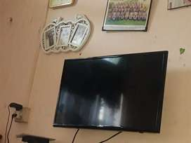 sumsung 32 inc led tv