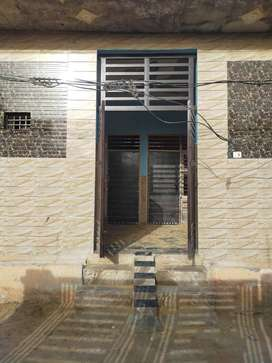 50 Gaj New Construction independent home Near Sohna Road, 50% Loan