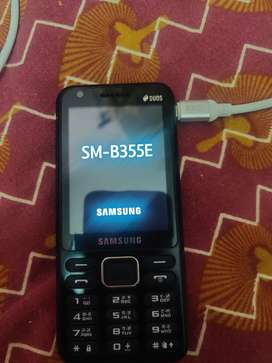 I want sell.my samsung keypad 4G phone black colour with perfact work