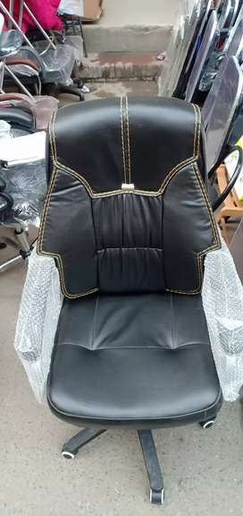 Office chair made in China