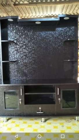 T v cabinet deizainar model all type manufactures