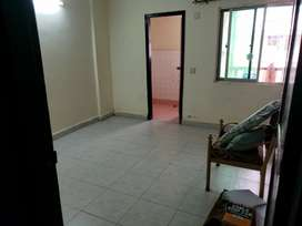 2 bed DD apartment, DHA phase 5