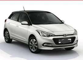 Hyundai I20 Era 1.4 CRDI, 2017, Diesel