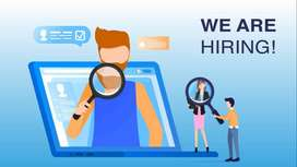 Female Staff Required for Our New Branches