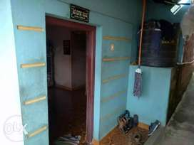 House for sale in ashraya colony katipalla Mangalore surathkal