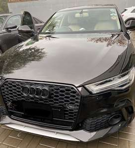 Audi A6 Beauty up for sale