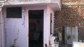 House Sale in near Maiheran Gate (Centre of Jalandhar)