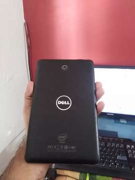 Dell table for sell
