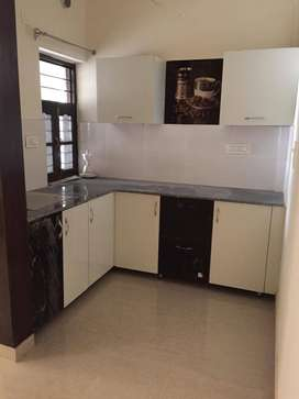 I Bhk available in sec 115 Mohali