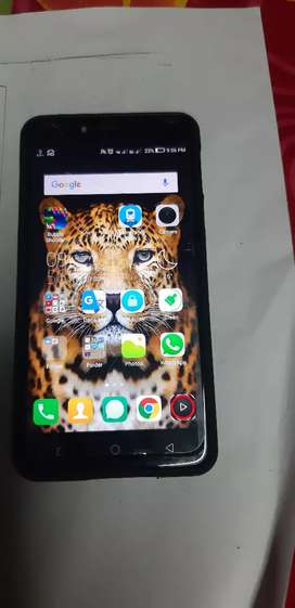 Sell my Coolpad note 5 phone