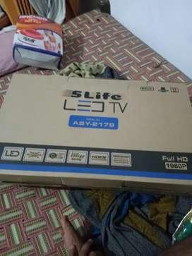 Slife 22 (cm) LED