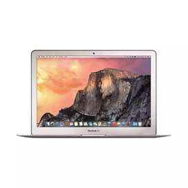 Macbook Air Mqd32 8/128GB kredit di @erbossmobile