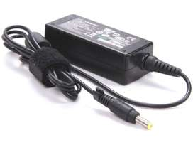 Haier Laptop Charger Price in Islamabad