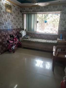 Nice and furnished room