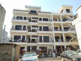 Furnished cabin-Room near PGI Chandigarh Rs 3000/ Month Rs. 350/day