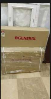 Air Conditioner Seasonal Sale buy Original