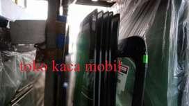 Kaca Mobil Honda Jazz all new jazz kaca mobil