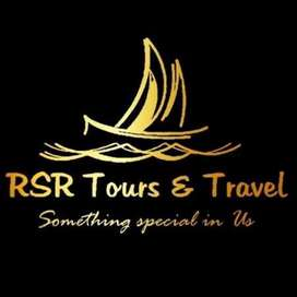 RsR transport service
