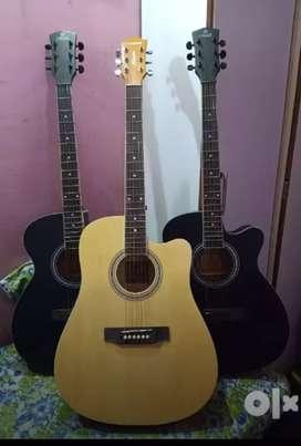 Best beginners level Guitars for sale