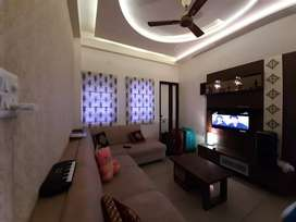 2 BHK FF FLAT FOR RENT AT SUN PHARMA RD