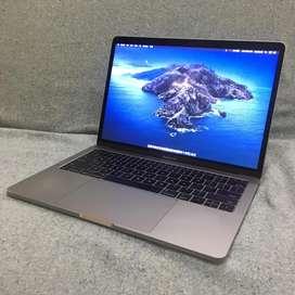 Pusat Terima MacBook Bekas Segala Kondisi