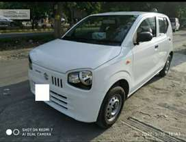 Suzuki alto vxr 2019 on easy installment