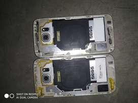 Samsung galaxy s6  all assesories