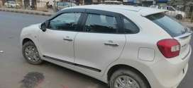 Car for rent & for Bridegroom are available on affordable rate