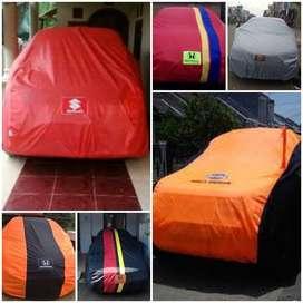 Cover Mobil, Tutup Body Mobil,bahan indoor bandung,31