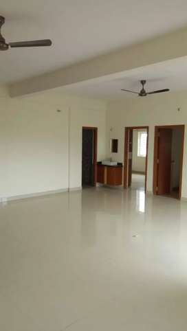 For lease 2bhk and 3bhk available in Wilson garden and frazer town
