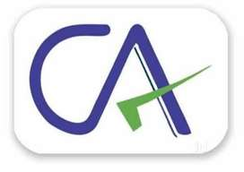 Looking for an Article in CA firm in Sakinaka