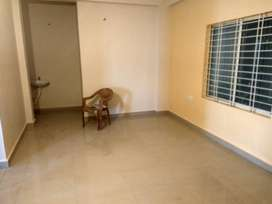 2 bhk flat for sale in shree ramchandra hights near The homes