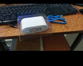 Wifi/Dongle