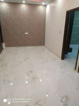 2BHK flat for sale in peer muchalla Adj sector 20 panchkula