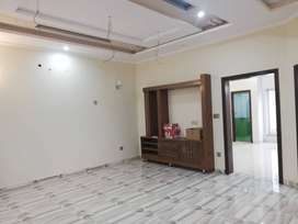Elegant 10 Marla  House Lower Portion in Bahria Town Lahore